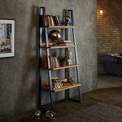 Calia Bookshelf