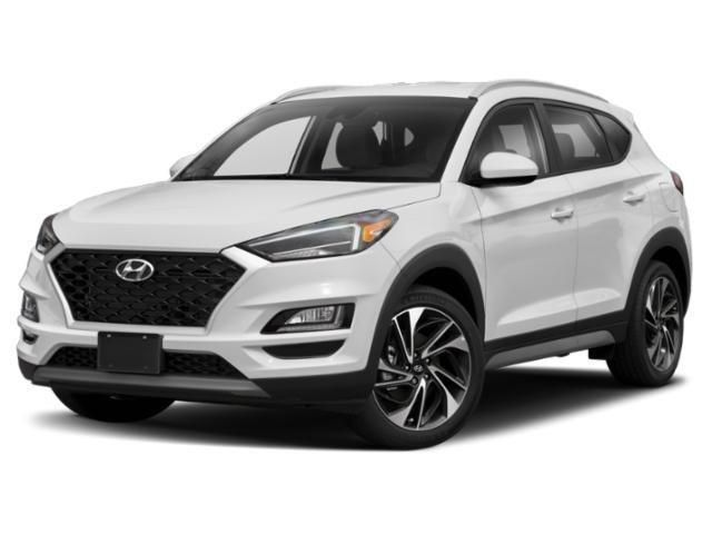 2020 Hyundai Tucson Sport For Sale In Springfield Pa Springfield Hyundai In 2020 Hyundai Hyundai Tucson Hyundai Suv