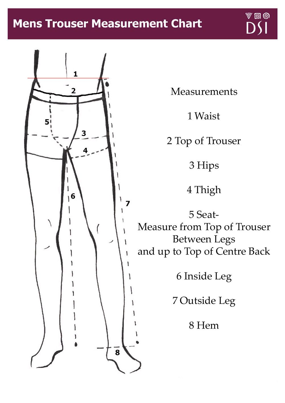 Pin By Angila Hughes On Sewinhg Shirt Sewing Pattern Tailoring Techniques Mens Trousers