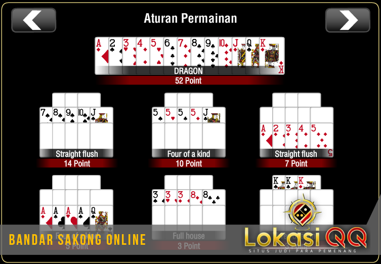 Agen Poker Poker Online Dewa Poker Poker Uang Asli Domino Kiu Kiu Agen Qq Capsa Susun Adu Q Bandar Q Online Bandar Tips