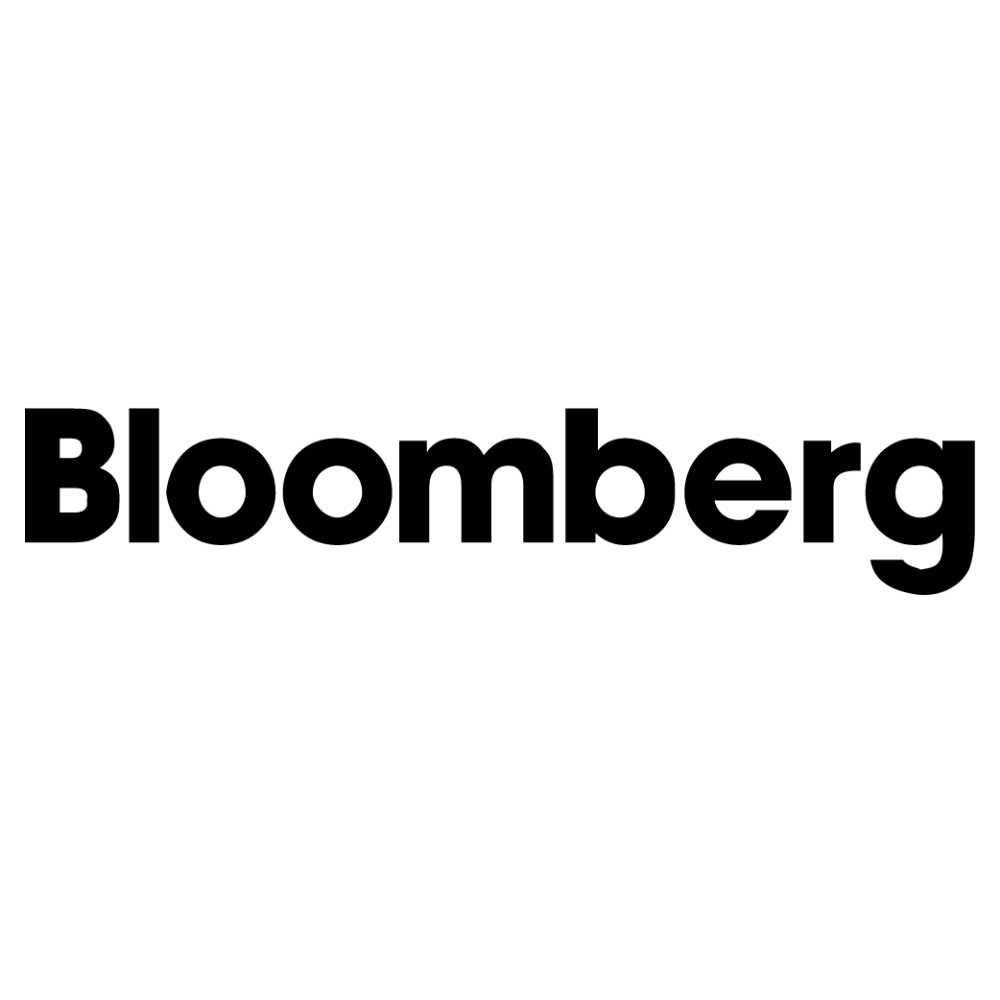 Bloomberg Television Logo In 2020 Logos Television Bloomberg