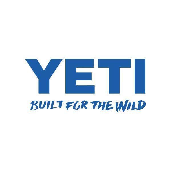 Blue Yeti Nano Review | PCMag |Blue Yeti Logo