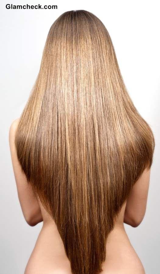 Long Diamond Shaped Hair Long Hair Styles Haircuts For Long Hair Beautiful Long Hair