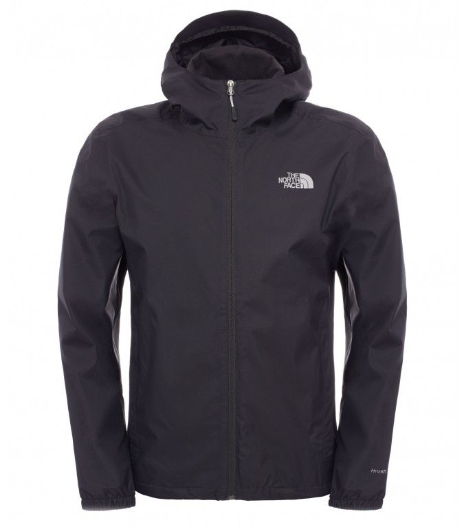 Pin By Thomas Burdett On Clothes North Face Hyvent Jacket North Face Mens