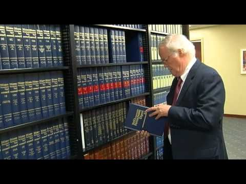 What is Mesothelioma Class Action Lawsuit | Mesothelioma ...