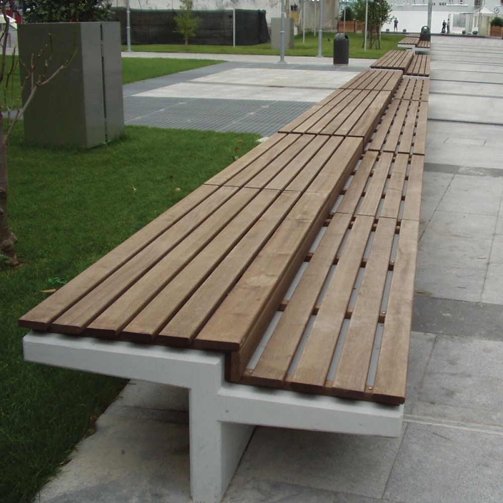 Prime Pin On Concrete Bech Beatyapartments Chair Design Images Beatyapartmentscom