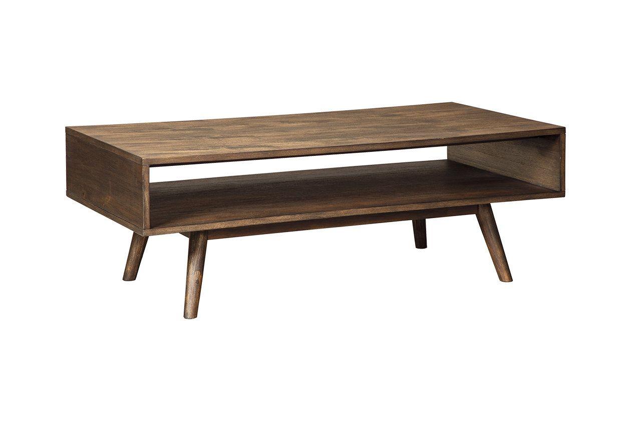 Kisper Coffee Table Coffee Table Table Furniture Homestore