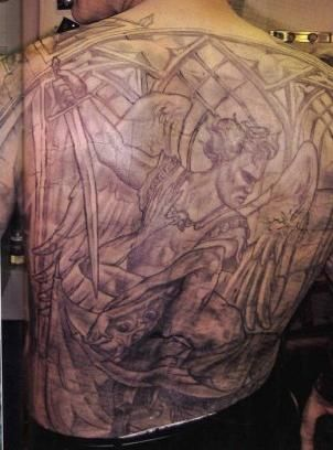 Celebrity Tattoos Pictures,Tattoo Pictures , Tattoos ...