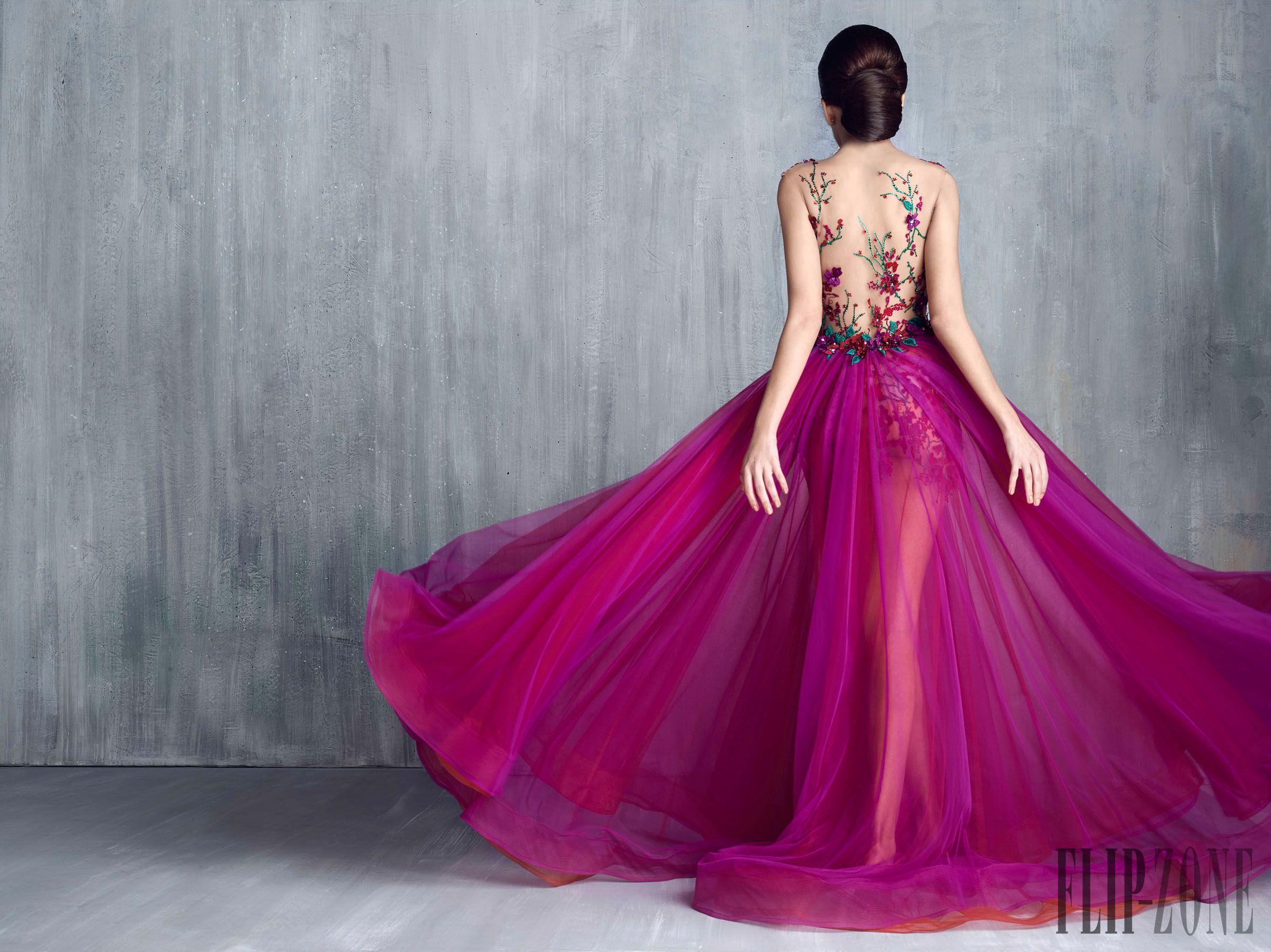 Pin de Zaira Mendoza en Clothing | Pinterest | Vestiditos, Vestidos ...