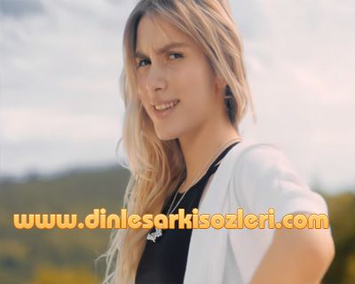Aleyna Tilki Sen Olsan Bari Tilki Guzellik Muzik