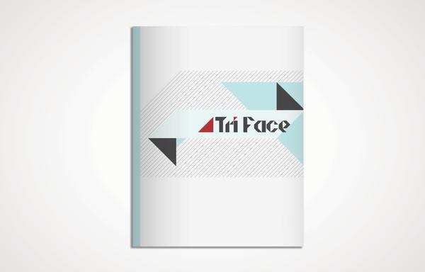 TriFace