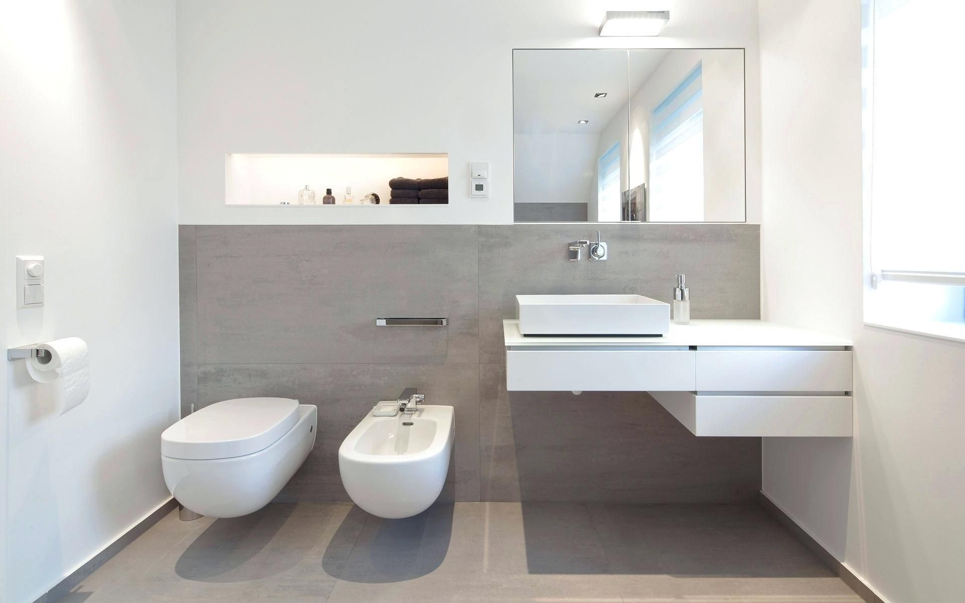 Beste Von Kleines Bad Fliesen Konzept Wohnzimmer Ideen Von Kleines Badezimmer Fliesen Ideen Kleine Gaste Wc Kleines Bad Fliesen Badezimmer Fliesen Ideen Bilder