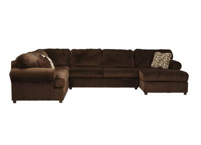Fabulous Badcock Calvin Laf Sofa This Quality Product May Be Squirreltailoven Fun Painted Chair Ideas Images Squirreltailovenorg