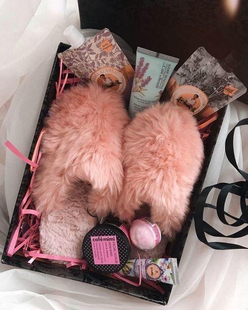 NETTES Valentinstag-Geschenk DIY für Ihre Freundin Pinterest