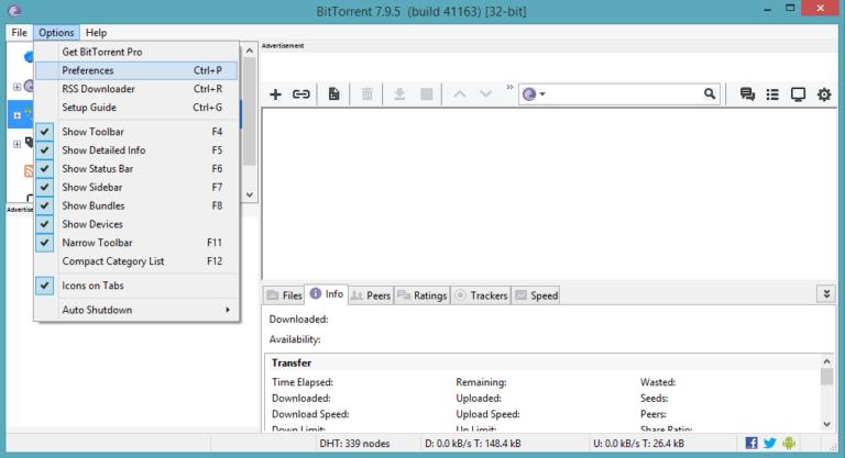 Bittorrent Pro Free Download Bittorrent Free Download Torrent