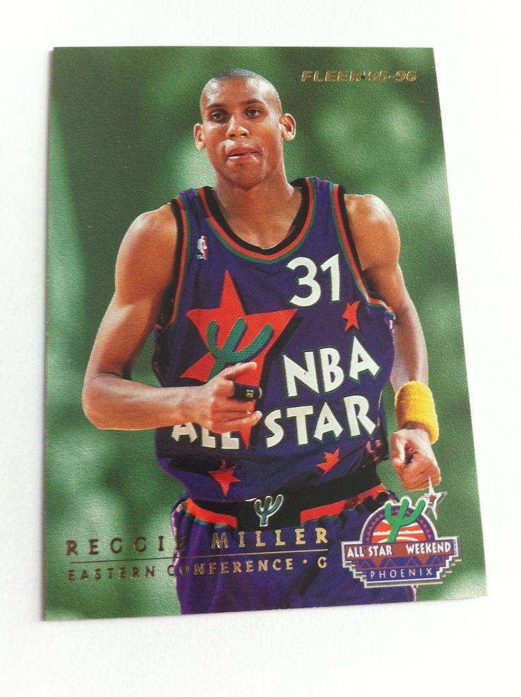 Pin on Nba trading cards