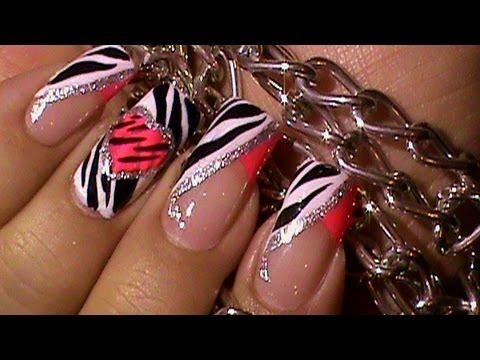 #nailart  #nails #fingernails #Manicure #FashionAccessories #fashion #Fashionstyle #bling #swag