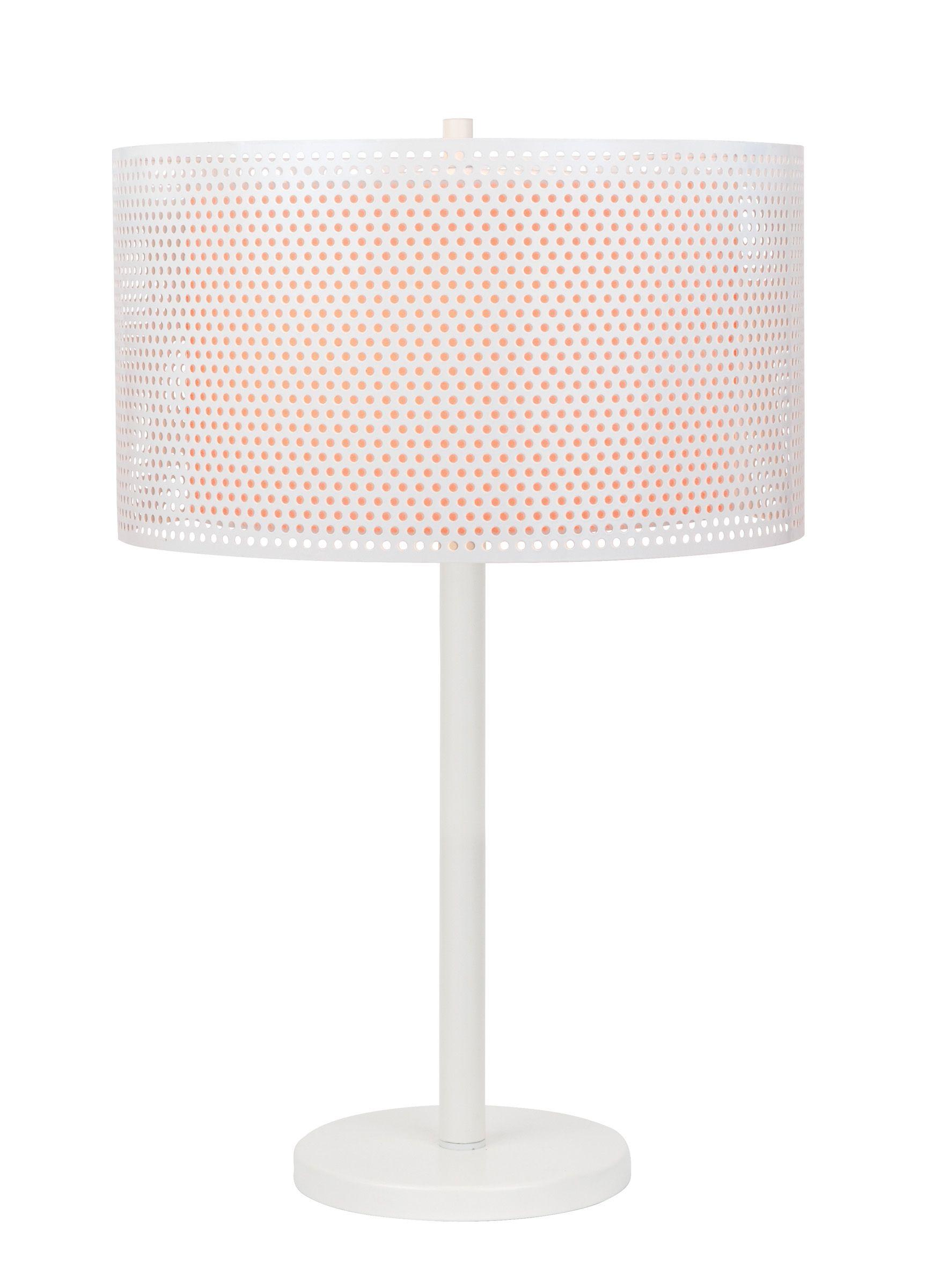 parmida 2 light table lamp white litesource instaglam pinterest rh pinterest com