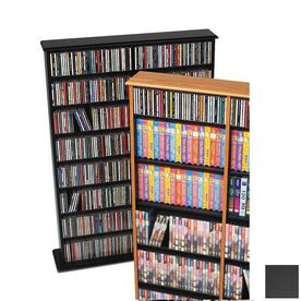 Possible Thread Storage Prepac Wall Storage Dvd Storage Shelves