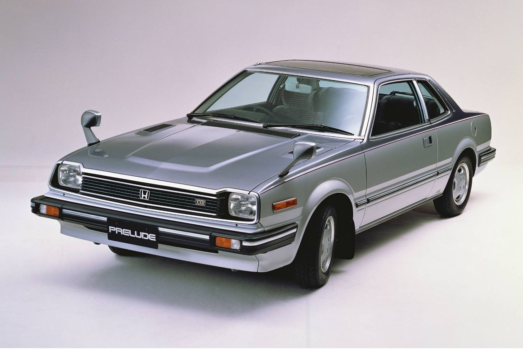 honda prelude first generation my first car was the honda prelude 2nd generation just. Black Bedroom Furniture Sets. Home Design Ideas