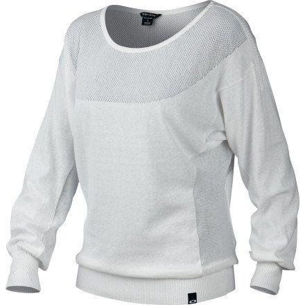 http://monumentallorenzogarza.com/oakley-womens-outcross-sweater-p-3682.html