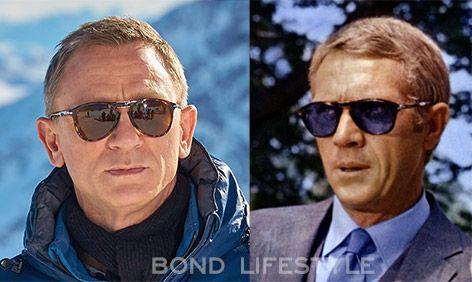 3efae437d8 James Bond  The Sunglasses File