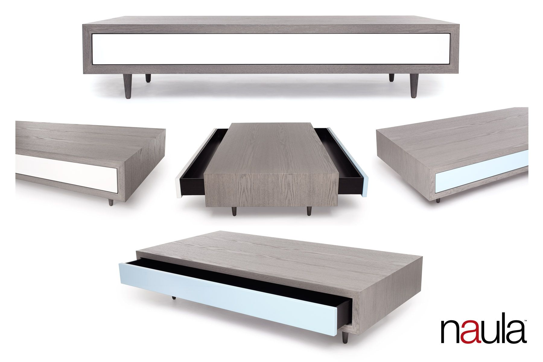 cutting edge furniture. Cutting-Edge Furniture Design :: NAULA Stash Coffee Table A Minimalist\u0027s Dream, The Was Creatively Conceived As Refined Vessel. Cutting Edge I