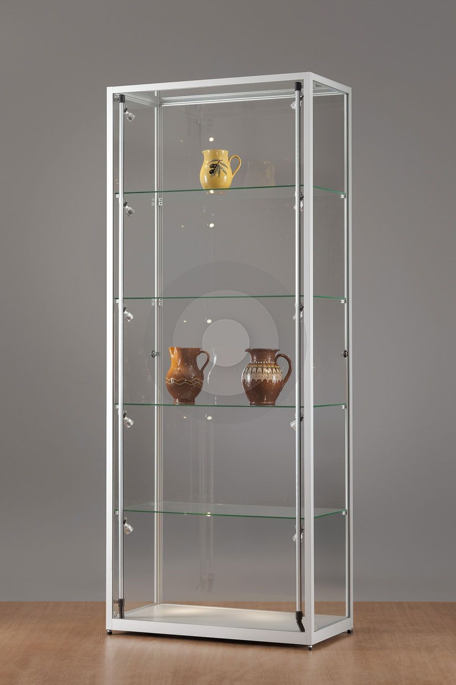 Eckvitrine Glas Display Cabinets Display Cabinets In 2019 Cabinet Glass