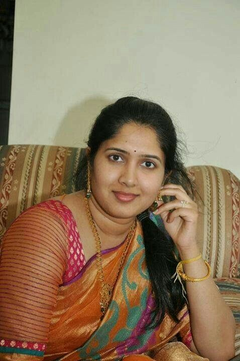 Pin By Venkitapathy Venkitapathy3132 On Indian Actress -5726