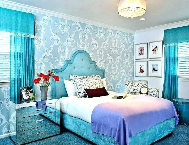 10 Year Old Bedroom Ideas Pink Full Size Of Bedroom Ideas For 10