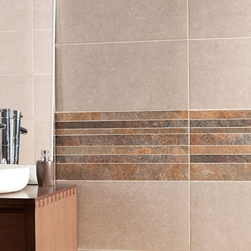Largest Range Of Tiles In Singapore Hafary Tile Stone