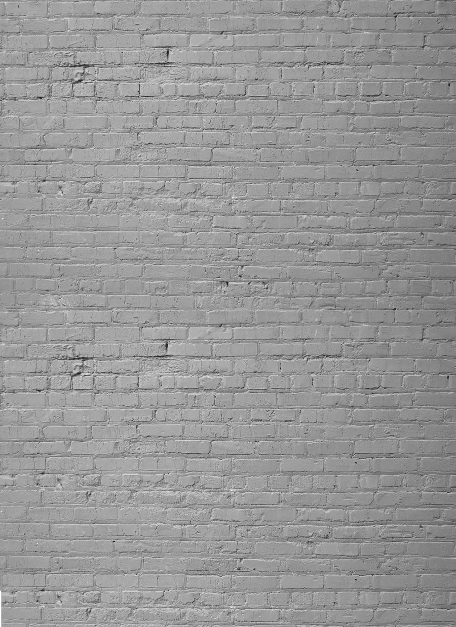 32++ Faux grey brick wall ideas in 2021