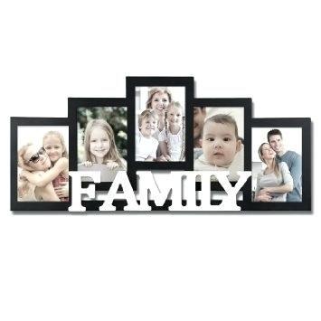 Pin Oleh Bayu Wijayanto Di Home Interior Pinterest Frame