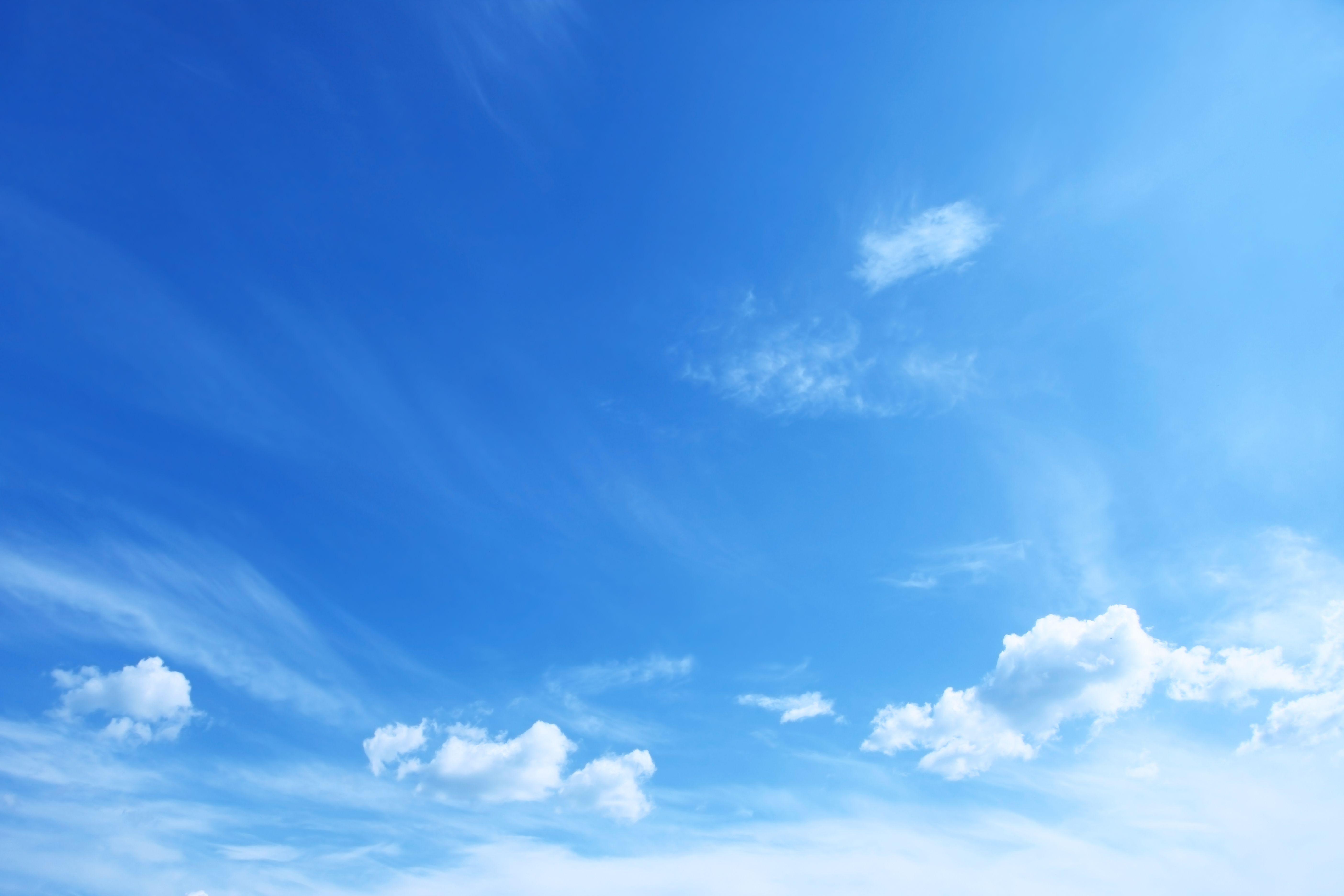 Pin von Hana Kobe auf clouds + sky | Pinterest