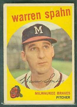 Top 100 Baseball Cards Of All Time Error 1931 Partially