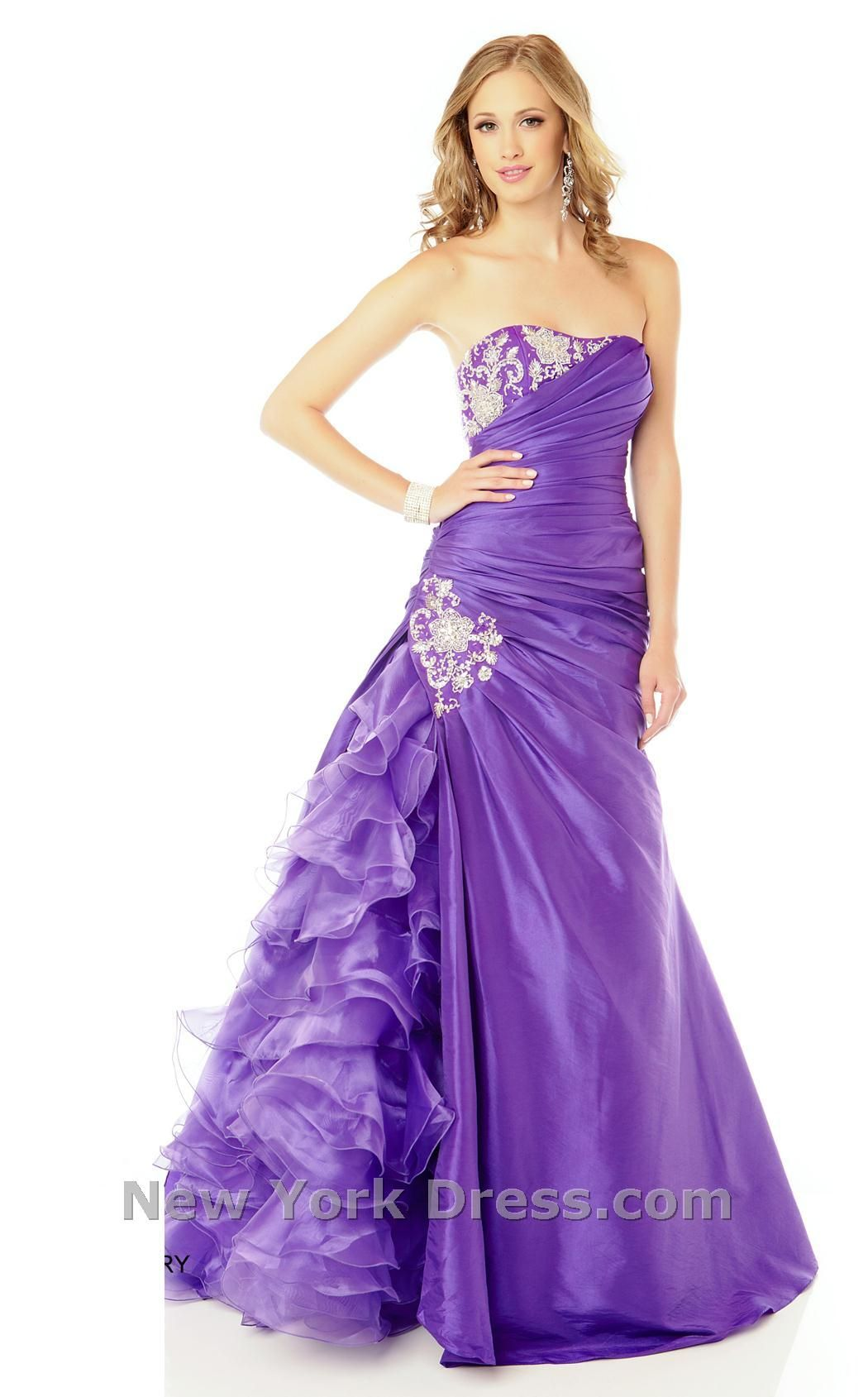 Joli prom dresses pinterest prom formal and gowns
