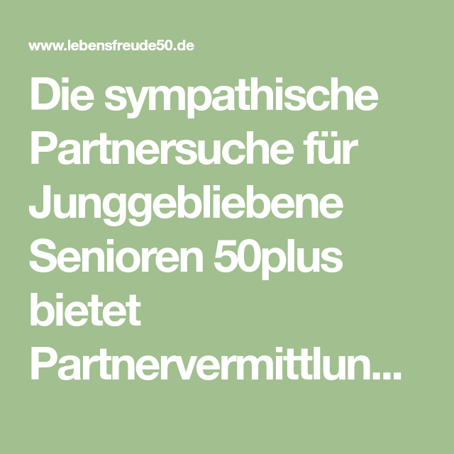 the same. not partnersuche rtl2 sorry, that