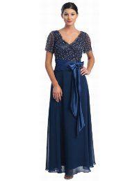 Amazon Com Avenue Plus Size Clothing For Women Avenue Women Clothing Shoes Jewelry Vestidos Vestido Madrinha Moda Evangelica