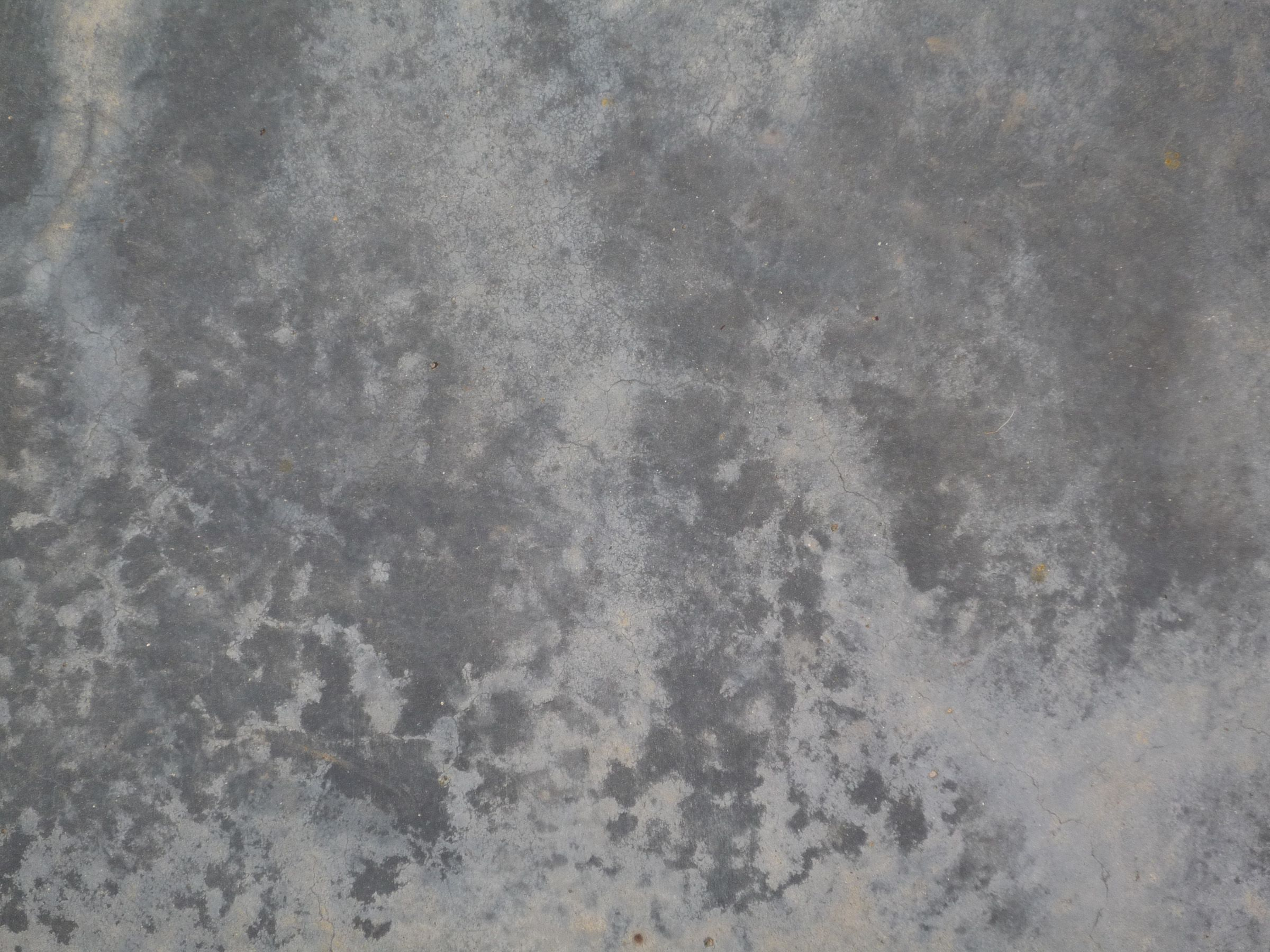 Concrete floor texture dark floor texture textures for Polished concrete photoshop