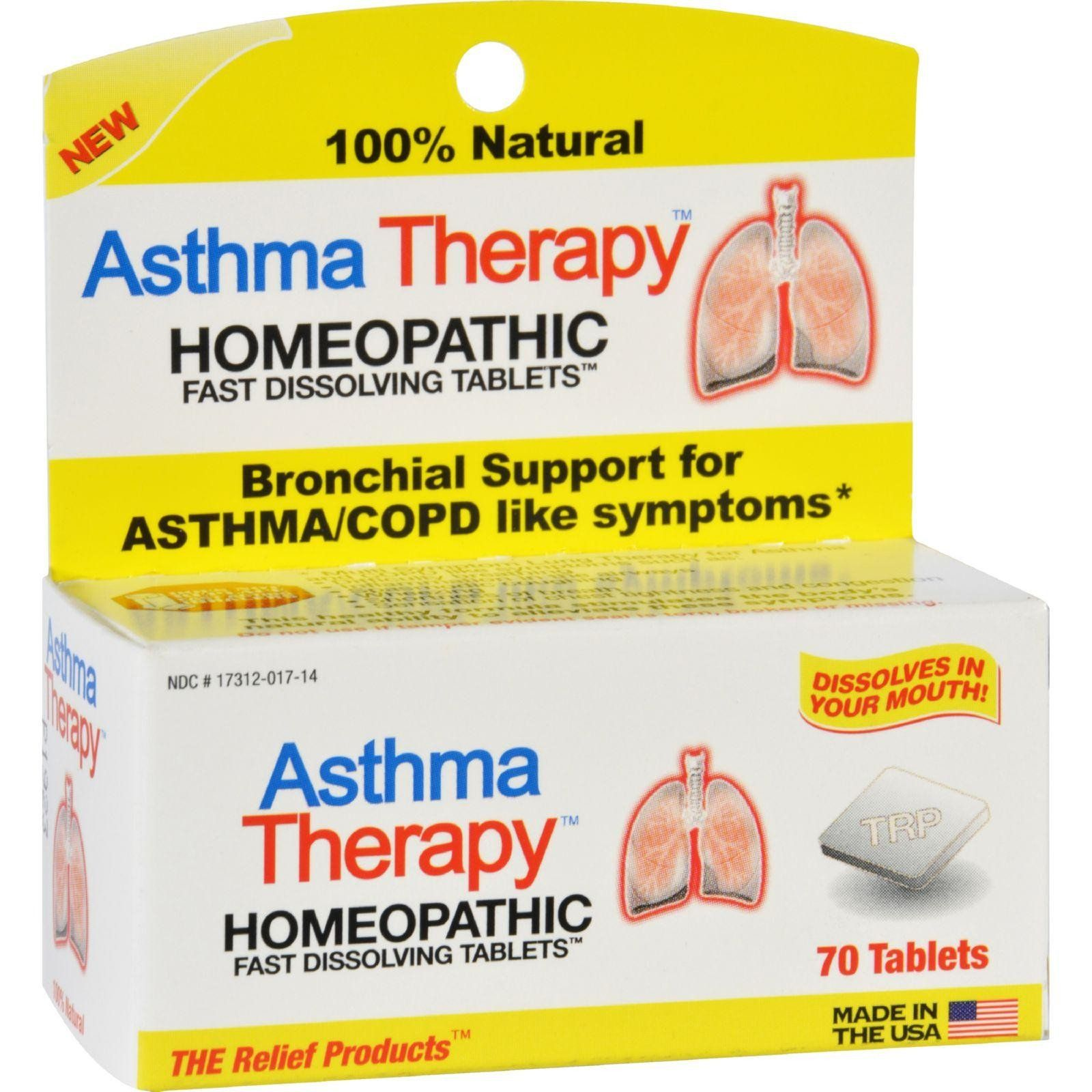 Watch 9 Home Products With Hidden Asthma Triggers video