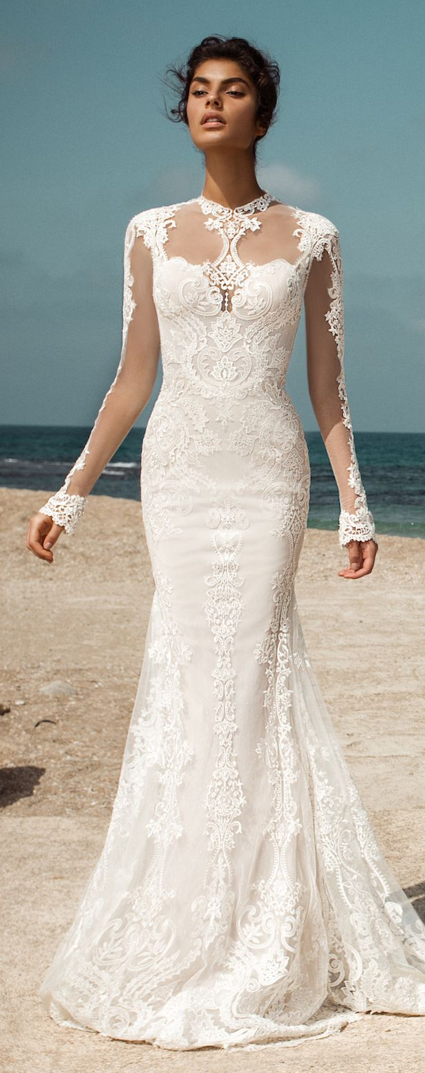 best wedding gown images on pinterest