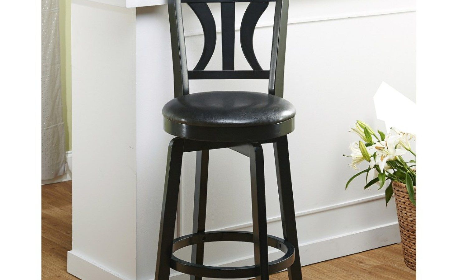 Rustikale Barhocker Tall Backless Bar Stools Barhocker Backless Bar Stools Stool