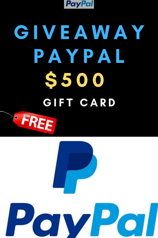 Paypal gift card codeearn surveys take