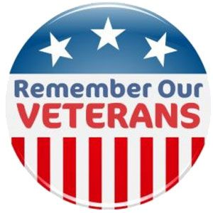 veterans day clipart images military respect pinterest clipart rh pinterest com free veterans day clip art veterans day clipart 2017