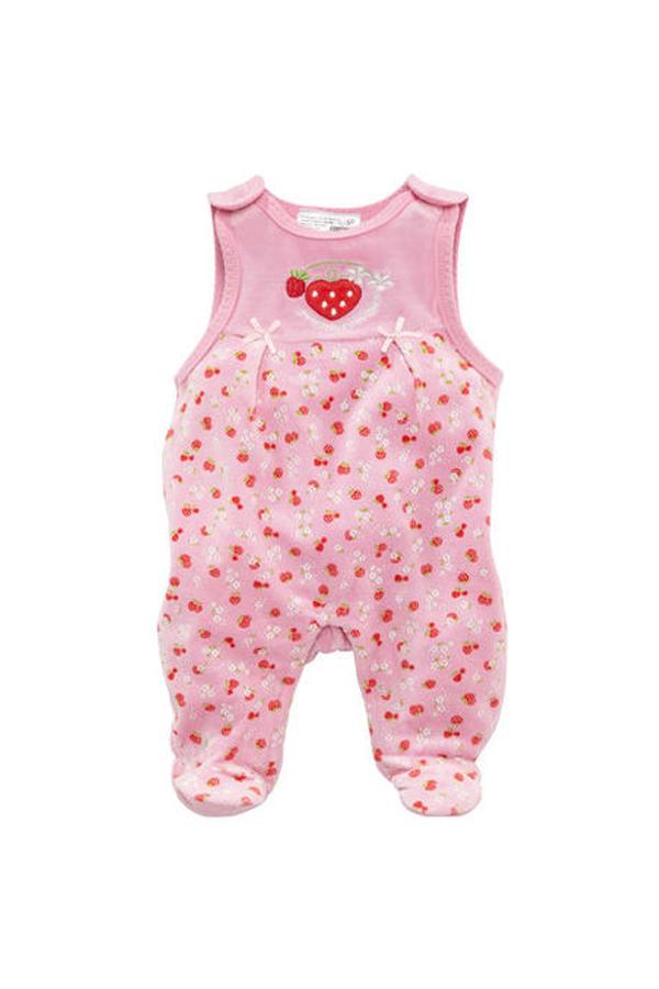 Baby #Ergee #KiK #KiKTextilien | We ♥ Babys | Pinterest | Baby ...
