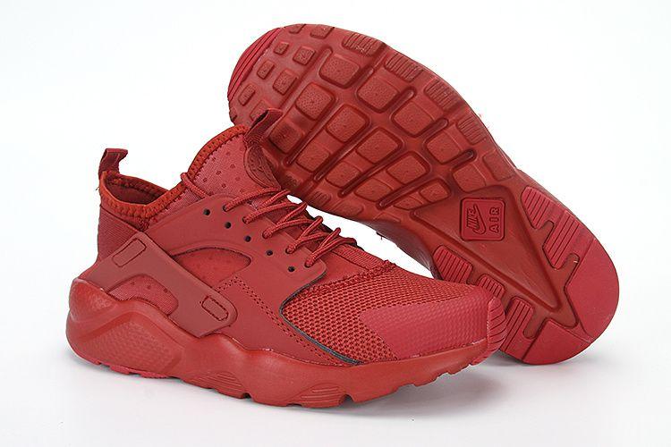 nike huarache high,nike air huarache rouge homme | Nike
