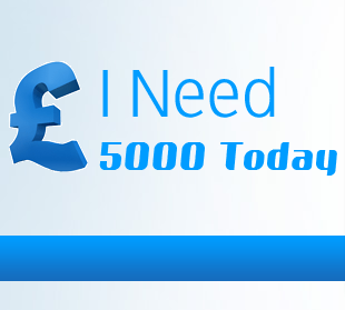 I Need 5000 Today Will Help You Get Fast Cash In Hand Within Hours Of Applying With Us You Can Find 5000 Loans 500 Need A Loan Fast Cash Loans For Bad Credit