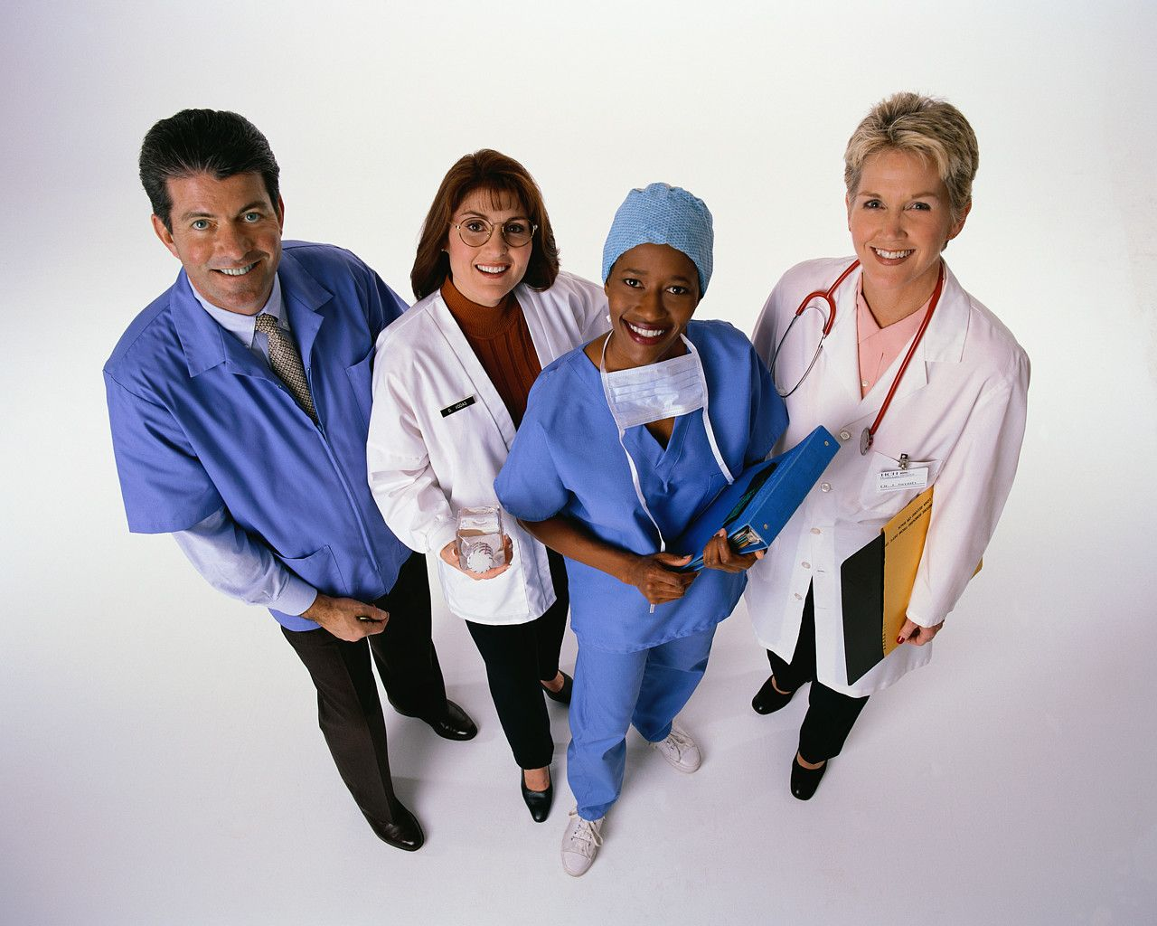 Pin By Adorkablez On Inspiration Images Health Nursing