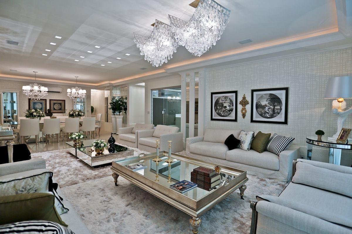 Pin de ًحكاية العمر كله en Living rooms &Family | Pinterest | Sala ...
