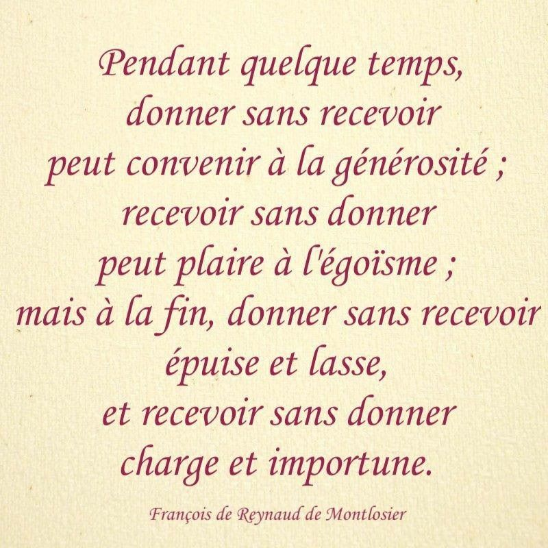 Pin By Arturo Teolis On Citations Quotes French Words Words